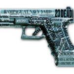 Media o broni palnej w Ameryce