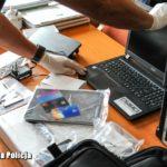 """20-latek oszukał graczy komputerowych na kilkaset tysięcy złotych – sprzedawał """"wirtualne karabiny"""" :) za prawdziwe pieniądze"""