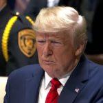 Donald Trump w ONZ: nasze prawa prawa pochodzą nie od rządu, a od Boga