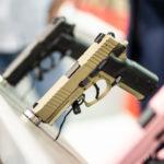 Już wkrótce pistolet VIS 100 na wyposażeniu wojska, czy też wkrótce trafi na rynek cywilny?
