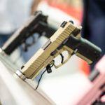 Pistolet VIS 100 otrzymał nagrodę specjalną szefa MON – jacy oni są żałośni w tym swoim samouwielbieniu