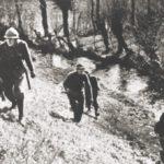 5 października 1939 r. zakończyła się Bitwa pod Kockiem – Polacy zostali bezbronni i sami