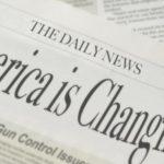 Ameryka się zmienia