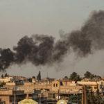 Katastrofalna decyzja Trumpa o porzuceniu Kurdów wobec tureckiej agresji