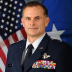 Gen. Robert Spalding: współpraca Polski z Chinami to gospodarcze osłabienie kraju, zagrożenie dla wolności i podkopanie sojuszu z USA