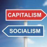 Tłumacząc socjalizm (po polsku – solidarność społeczną)