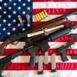 """Z cyklu """"broń ratuje życie"""" – to hasło definiuje w całości sens Drugiej Poprawki"""