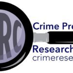 Crime Prevention Research Center – naukowcy o dostępie do broni palnej