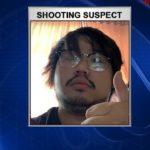 Zwyczajne morderstwo w Kalifornii aby było bardziej dramatycznie nazwane zostało strzelaniną