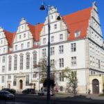 W Polsce są tacy co nielegalnie broń palną  i wyobraźcie sobie, że dopuszczają się z jej użyciem groźnych przestępstw – przykład z Gdańska