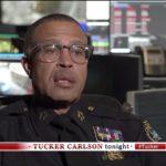 Szef policji w Detroit: przestępcy bardziej boją się uzbrojonych obywateli niż policji