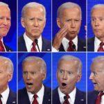Biden dowali podatków i pogrąży klasę średnią Ameryki