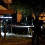 """W Marsylii we Francji ktoś wystrzelił do kogoś pełny magazynek z karabinka AK – do czego nam jest potrzebna ta """"informacja""""?"""
