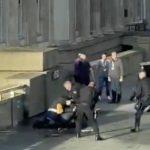 Terrorysta z Londynu przeprowadził atak podczas mityngu, na którym wcześniej wypowiadał się jako osoba, która przeszła skuteczną resocjalizację