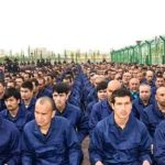 Obozy koncentracyjne i system totalnej kontroli już w Chinach, kiedy w socjalistycznej Polsce?