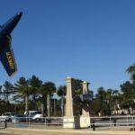 """Strzelanina w Bazie Lotnictwa Marynarki Wojennej Pensacola, instruktorzy – piloci do generałów: """"dajcie nam broń"""""""