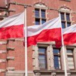 Polska suwerenność jest zagrożona przez EU – jak nas widzą w Ameryce