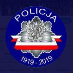 Co robić gdy zaatakuje cię bandyta przebrany za policjanta – porady Rzecznika Prasowego Komendanta Głównego Policji
