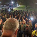 """W Wirginii rusza ruch obywatelski """"Twierdza Drugiej Poprawki"""""""