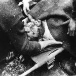 Rozbrojony naród sam się prosi o to aby socjalistyczna władza do niego strzelała z karabinów – w rocznicę strzelania do górników w Kopalni Wujek