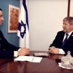 Ambasador Izraela: Polska nie jest antysemicka!