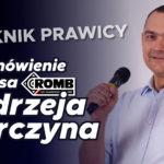 IX Piknik Prawicy w Lądku Zdroju – podejście do prawa do broni palnej rozgranicza prawicowość i socjalizm