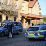 Czasem jest tak, że ludzie z dobrych rzeczy robią bardzo zły użytek – młody Niemiec posiadał pozwolenie na broń, zastrzelił rodzinę