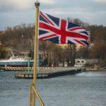Brytyjska marynarka wojenna będzie eskortować statki w rejonie Zatoki Perskiej – na tym polega dobra dyplomacja