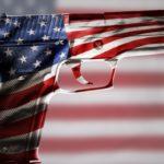 Amerykanie kupują broń, chcą dbać o bezpieczeństwo swoje i najbliższych