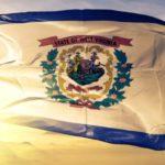 Wirginia Zachodnia przyjmie w swoje granice każde hrabstwo stanu Wirginia które zdecyduje się walczyć z polityką rozbrojenia