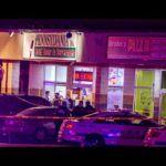 Z cyklu broń ratuje życie: właściciel sklepu, który ścigał i zastrzelił przestępcę, miał do tego prawo – w hrabstwie Lehigh w Pensylwanii