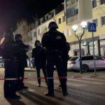 Morderca z Hanau miał pozwolenie na broń i był niemieckim narodowym socjalistą – nie to pomyłka, to zwyczajny wariat był