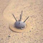 USA wycofały się z zakazu stosowania min przeciwpiechotnych – Chiny i Rosja nigdy w użyciu tych min się nie ograniczały