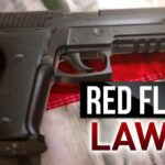 """Na Florydzie od czasu masowego morderstwa w Parkland użyto prawa """"czerwonej flagi"""" 3500 razy"""