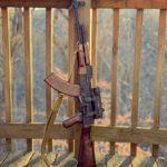 Eksplozja w zakładach zbrojeniowych Arsenal w miejscowości Mygliż w środkowej Bułgarii