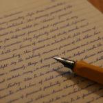 List do ministra rządu RP w sprawie obrony koniecznej