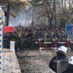 W Europie, na granicy turecko-greckiej, rozpoczyna się kolejny kryzys imigracyjny