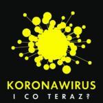 #koronawirus moim zdaniem