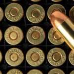 Twierdzę, że złoczyńcy zaopatrują się w broń i amunicję w państwowych (służbowych, wojskowych) magazynach – przykład z Niemiec