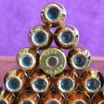 Kłopoty z posiadaniem amunicji przez posiadacza pozwolenia na broń do broni, której ta osoba nie ma zarejestrowanej