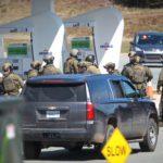 Masowy morderca z Kanady nie miał licencji na broń – broń, której używał była nielegalna