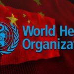 Prezydent USA Donald Trump wstrzymał wpłacanie przez USA składek na Światową Organizację Zdrowia – rząd RP powinien zrobić to samo!