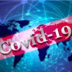 Uznanie naturalnej odporności na covid to też forma walki z zarazą – dlaczego jest to ignorowane?