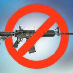 Socjalistyczny rząd PiS chce wyrządzić legalnym posiadaczom broni poważną krzywdę – trwają nieujawniane prace nad kagańcową zmianą prawa o broni i amunicji