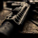 Z cyklu broń ratuje życie: na Alasce uzbrojony obywatel zapobiega masowej masakrze