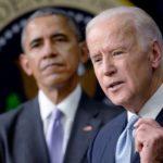 Panowie Obama i Biden sprzymierzeni przeciwko prawom obywatelskim