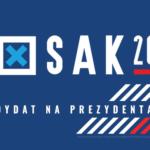 Prawda jest taka, że tylko Krzysztof Bosak jako kandydat na urząd Prezydenta RP mówi o naturalnym ludzkim prawie posiadania broni