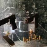 """Muzeum Twierdzy Kostrzyn przygotowało wystawę """"Broń strzelecka II wojny światowej"""""""
