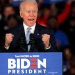 Postulaty wyborcze lewicowego Joe Bindena dla Amerykanów posiadających broń