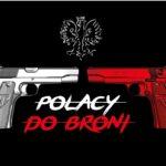 Największa grupa poświęcona broni palnej w polskiej części Facebooka liczy już ponad 50 000 uczestników